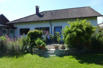 Immobilienmakler vor Ort. Gerne übernehmen wir den Verkauf oder die Vermietung Ihrer Immobilie. Immobilien aus Winnenden, Rems-Murr, Stuttgart & Ludwigsburg