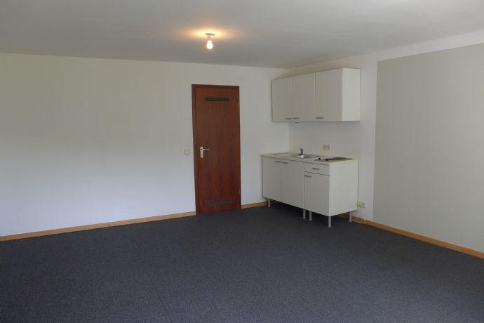Immobilienbüro Winnenden. Gerne übernehmen wir den Verkauf oder die Vermietung Ihrer Immobilie. Immobilien aus Winnenden, Rems-Murr, Stuttgart & Ludwigsburg