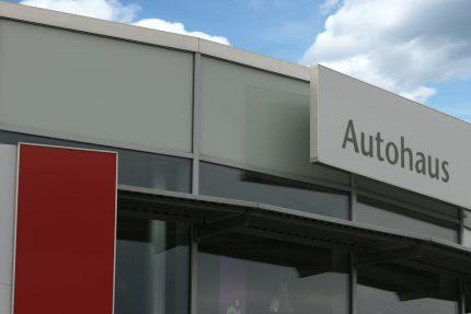 Gerne übernehmen wir den Verkauf oder die Vermietung Ihrer Immobilie. Immobilien aus Winnenden, Rems-Murr, Stuttgart & Ludwigsburg